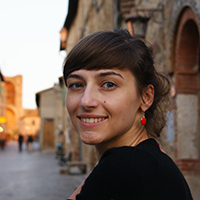 Karolina Krystyniak